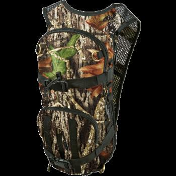 Рюкзак Harkila Alta brushed tricot Mossy Oak New Break-Up - купить (заказать), узнать цену - Охотничий супермаркет Стрелец г. Екатеринбург