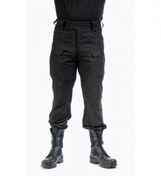 Брюки тактические Вожак 403-013 100% хлопок - купить (заказать), узнать цену - Охотничий супермаркет Стрелец г. Екатеринбург