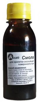 Смола для лыж Маяк (70 г) - купить (заказать), узнать цену - Охотничий супермаркет Стрелец г. Екатеринбург