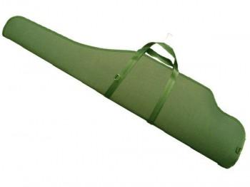 Кейс для оружия поролоновый полужесткий с оптикой Stich Profi L-135 (Олива) - купить (заказать), узнать цену - Охотничий супермаркет Стрелец г. Екатеринбург