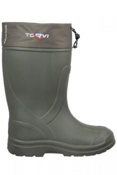 Сапоги TORVI T -45С (Олива) - купить (заказать), узнать цену - Охотничий супермаркет Стрелец г. Екатеринбург