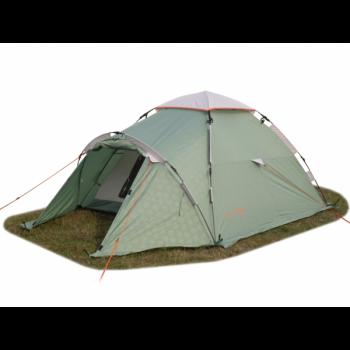 Палатка быстросборная COMFORT 2+ (цвет зелёный) - купить (заказать), узнать цену - Охотничий супермаркет Стрелец г. Екатеринбург