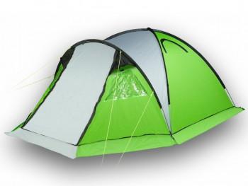 Палатка туристическая IDEAL 300 - купить (заказать), узнать цену - Охотничий супермаркет Стрелец г. Екатеринбург