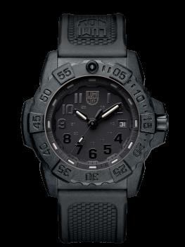 Часы Luminox TOUGH VIKING SET 3500 (3501.BO.TV.SET) - купить (заказать), узнать цену - Охотничий супермаркет Стрелец г. Екатеринбург