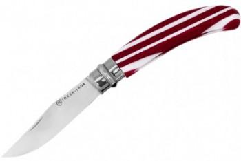 Нож складной JOKER, 80 мм NM21-5 - купить (заказать), узнать цену - Охотничий супермаркет Стрелец г. Екатеринбург