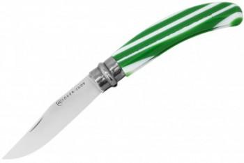 Нож складной JOKER, 80 мм NM21-2 - купить (заказать), узнать цену - Охотничий супермаркет Стрелец г. Екатеринбург