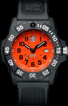 Часы Luminox SCOTT CASSELL UVP SET 3500 (3509.SC.SET) - купить (заказать), узнать цену - Охотничий супермаркет Стрелец г. Екатеринбург