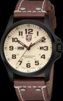 Часы Luminox FIELD WATCH DD (XL.1927) - купить (заказать), узнать цену - Охотничий супермаркет Стрелец г. Екатеринбург
