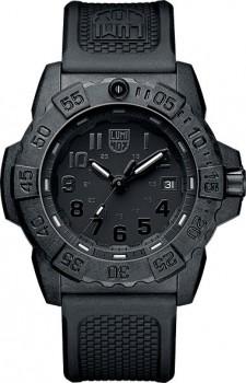 Часы Luminox NAVY SEAL 3500 (3501.BO) - купить (заказать), узнать цену - Охотничий супермаркет Стрелец г. Екатеринбург