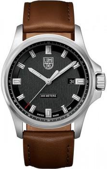 Часы Luminox DRESS FIELD 1830 (XL.1831) - купить (заказать), узнать цену - Охотничий супермаркет Стрелец г. Екатеринбург