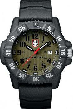 Часы Luminox CARBON SEAL 3800 (XS.3813) - купить (заказать), узнать цену - Охотничий супермаркет Стрелец г. Екатеринбург
