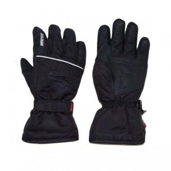 Перчатки BRENDA мод. 1269 M 8.5 - купить (заказать), узнать цену - Охотничий супермаркет Стрелец г. Екатеринбург