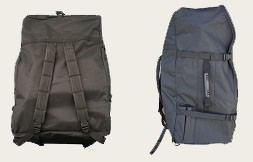 Сумка-рюкзак для лодки 230-260 G - купить (заказать), узнать цену - Охотничий супермаркет Стрелец г. Екатеринбург