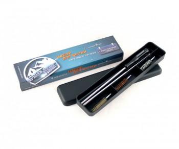 Набор для чистки ShotTime кал. 9 мм. - купить (заказать), узнать цену - Охотничий супермаркет Стрелец г. Екатеринбург