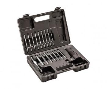 Холодная оптическая пристрелка Nikko Stirling 16 ствольных вставок - от 4,5 мм до 12к. - купить (заказать), узнать цену - Охотничий супермаркет Стрелец г. Екатеринбург