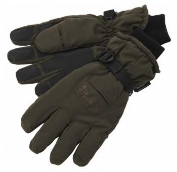 Перчатки охотничьи Pinewood (цвет Suede brown) - купить (заказать), узнать цену - Охотничий супермаркет Стрелец г. Екатеринбург