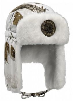 Шапка зимняя Pinewood Мурманск (цвет APS) - купить (заказать), узнать цену - Охотничий супермаркет Стрелец г. Екатеринбург