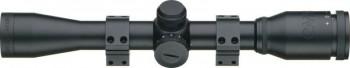 Прицел оптический Gamo 4х32 IR WR - купить (заказать), узнать цену - Охотничий супермаркет Стрелец г. Екатеринбург