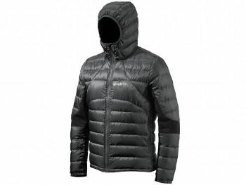 Куртка Beretta GU681/T0753/0999 - купить (заказать), узнать цену - Охотничий супермаркет Стрелец г. Екатеринбург
