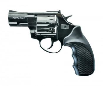 Пистолет Таурус-СО кал. 10ТК (Охолощенный) - купить (заказать), узнать цену - Охотничий супермаркет Стрелец г. Екатеринбург