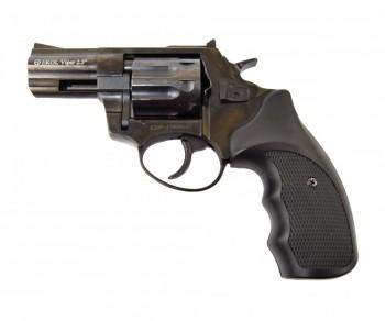 """ММГ револьвер EKOL VIPER 2,5"""" под капсюль Жевело кал. 5,6мм - купить (заказать), узнать цену - Охотничий супермаркет Стрелец г. Екатеринбург"""