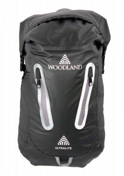 Герморюкзак Woodland Ultralite 30 (IPX6-5037) - купить (заказать), узнать цену - Охотничий супермаркет Стрелец г. Екатеринбург