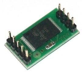 Сменный чип для Биофон (15 голосов) - купить (заказать), узнать цену - Охотничий супермаркет Стрелец г. Екатеринбург