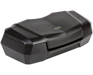 Кофр передний GKA 6600 (черный) - купить (заказать), узнать цену - Охотничий супермаркет Стрелец г. Екатеринбург