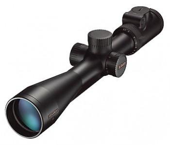 Прицел Nikon Monarch 7 2,5-10x50SF R4(B) IL ZR (15023) - купить (заказать), узнать цену - Охотничий супермаркет Стрелец г. Екатеринбург