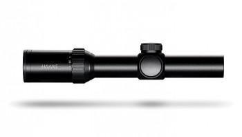 Прицел Hawke Vantage WA 30mm 1-4х24 IR (L4a) 14273 - купить (заказать), узнать цену - Охотничий супермаркет Стрелец г. Екатеринбург