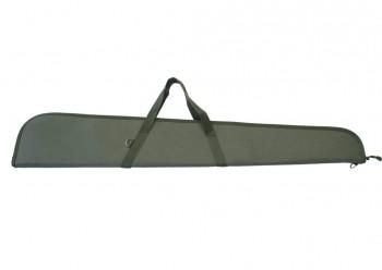 Кейс для ружья СКС (110 см) без оптики ЧР-12 - купить (заказать), узнать цену - Охотничий супермаркет Стрелец г. Екатеринбург