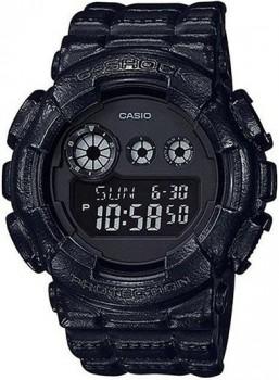 Часы CASIO GD-120BT-1E - купить (заказать), узнать цену - Охотничий супермаркет Стрелец г. Екатеринбург