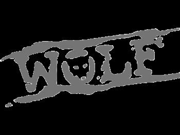 WOLF - купить (заказать), узнать цену - Охотничий супермаркет Стрелец г. Екатеринбург