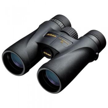 Бинокль Nikon Monarch 5 12х42 - купить (заказать), узнать цену - Охотничий супермаркет Стрелец г. Екатеринбург