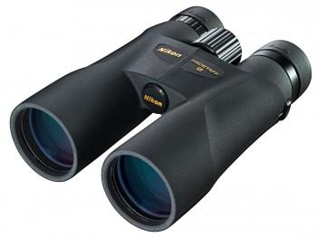 Бинокль Nikon Prostaff 3S 8х42 - купить (заказать), узнать цену - Охотничий супермаркет Стрелец г. Екатеринбург
