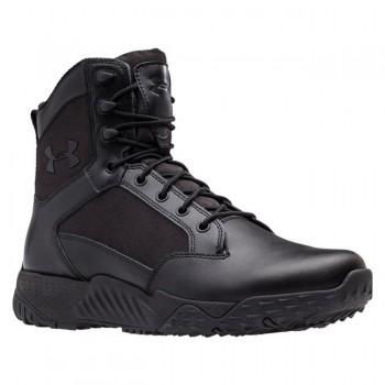 Under Armour 1268951-001 Men's Stellar Tactical Boot - купить (заказать), узнать цену - Охотничий супермаркет Стрелец г. Екатеринбург
