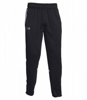 Штаны для бега Under Armour Qualifier W-Up Pant - купить (заказать), узнать цену - Охотничий супермаркет Стрелец г. Екатеринбург
