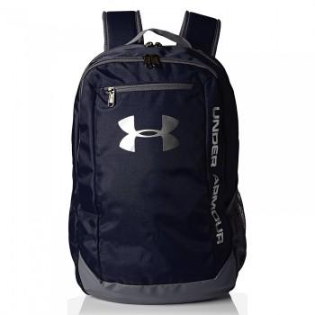 Рюкзак (UA Hustle Backpack LDWR)1273274-410 - купить (заказать), узнать цену - Охотничий супермаркет Стрелец г. Екатеринбург