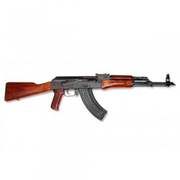 АК-366-Ланкастер-08 к.366 ТКМ - купить (заказать), узнать цену - Охотничий супермаркет Стрелец г. Екатеринбург