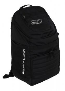 Рюкзак Under Armour SC30 Undeniable Backpack 1294712-001 - купить (заказать), узнать цену - Охотничий супермаркет Стрелец г. Екатеринбург