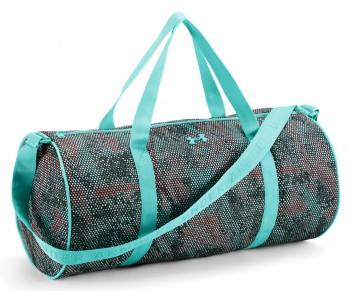 Спортивная сумка Under Armour Favorite Duffel 2.0 (Women) - купить (заказать), узнать цену - Охотничий супермаркет Стрелец г. Екатеринбург