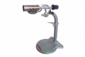 Газовая горелка NaMilux NA-176 SP - купить (заказать), узнать цену - Охотничий супермаркет Стрелец г. Екатеринбург