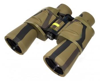 Бинокль Sturman 7x50 (Камуфляж) - купить (заказать), узнать цену - Охотничий супермаркет Стрелец г. Екатеринбург