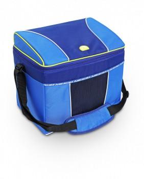 Сумка-термос Igloo Collapse&Cool 12 blue - купить (заказать), узнать цену - Охотничий супермаркет Стрелец г. Екатеринбург