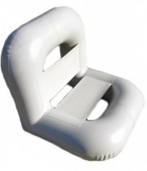 Кресло надувное Badger №3 (grey) - купить (заказать), узнать цену - Охотничий супермаркет Стрелец г. Екатеринбург