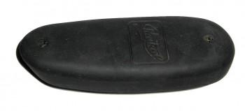 Затыльник на пластиковый приклад МР-153 МР-153 (511) - купить (заказать), узнать цену - Охотничий супермаркет Стрелец г. Екатеринбург