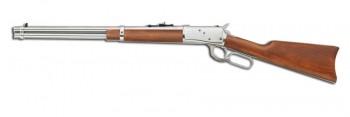 """Rossi карабин модель 92 калибр 44 Magnum 20"""" нержавеющая сталь - купить (заказать), узнать цену - Охотничий супермаркет Стрелец г. Екатеринбург"""