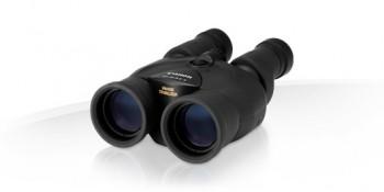 Бинокль Canon 12х36 IS II со стабилизатором - купить (заказать), узнать цену - Охотничий супермаркет Стрелец г. Екатеринбург