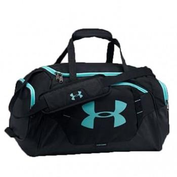 Спортивная сумка Under Armour Undeniable Duffle 3.0 SM 1300214-002 - купить (заказать), узнать цену - Охотничий супермаркет Стрелец г. Екатеринбург