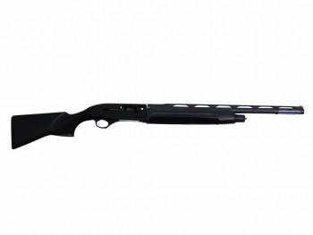 Beretta 1301 12/76, 61 OCHP - купить (заказать), узнать цену - Охотничий супермаркет Стрелец г. Екатеринбург